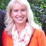 Annette Hake